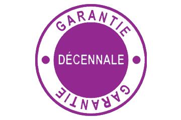 garantie-decennale