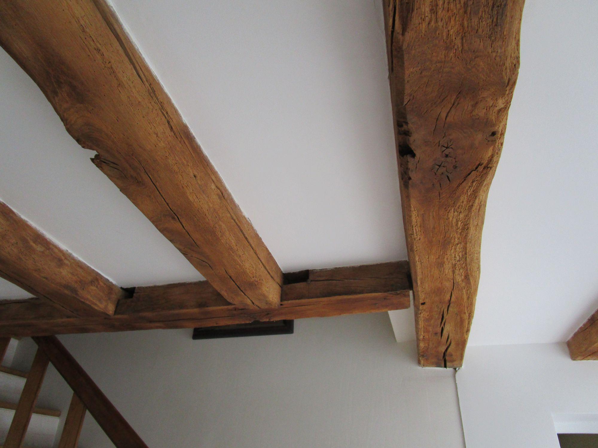 Placo plafond et mûrs