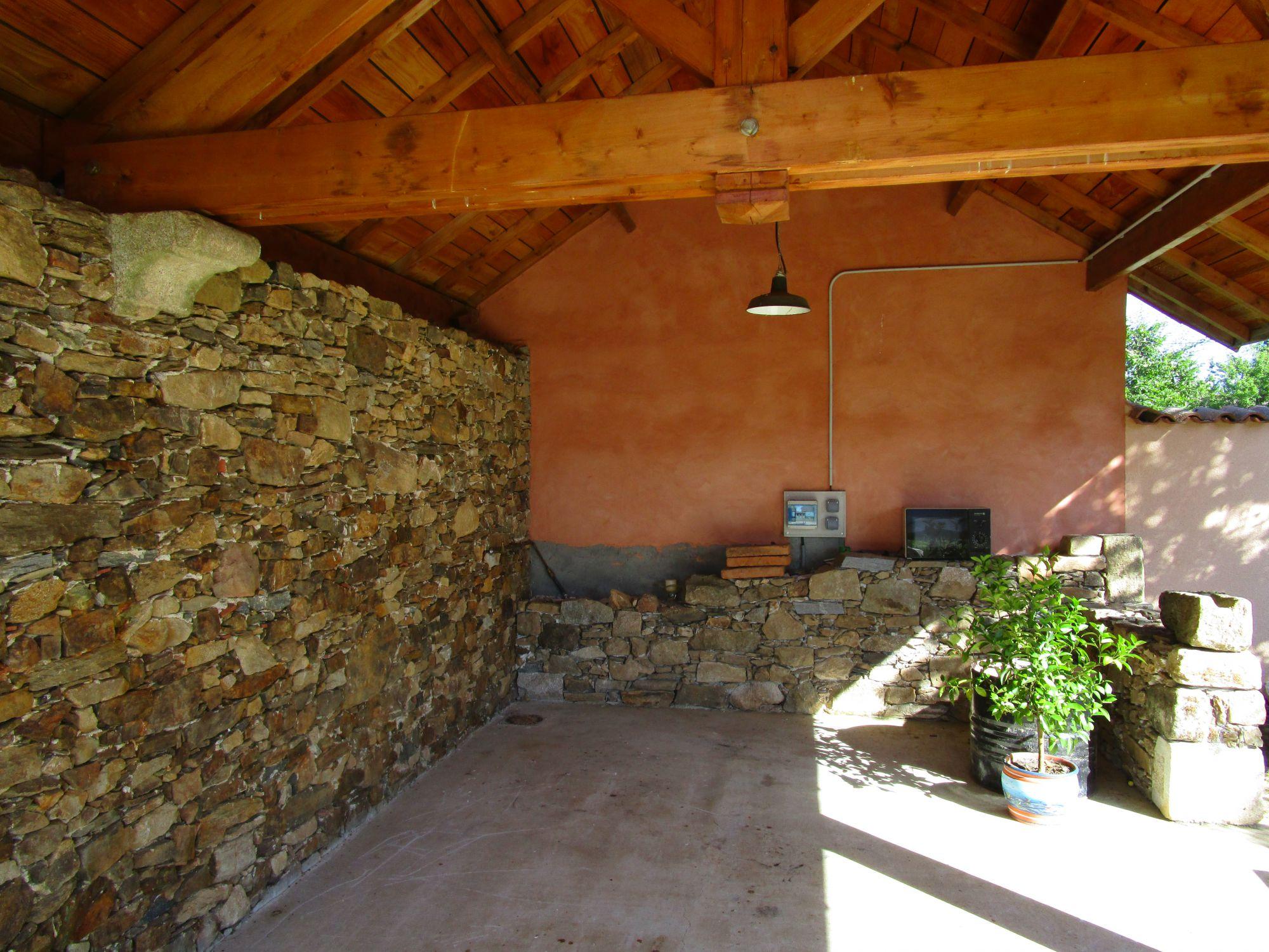 mur-en-pierre