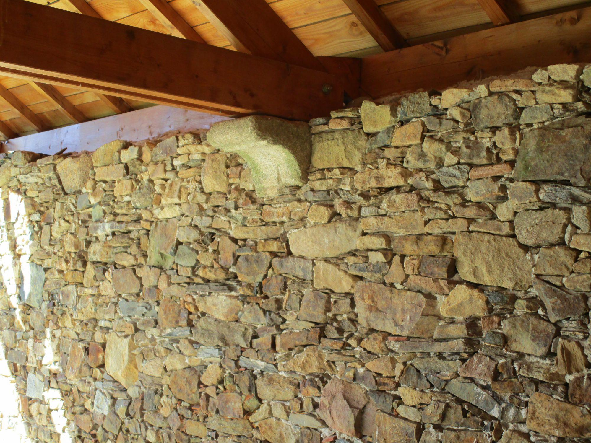 mur-en-pierres-seches
