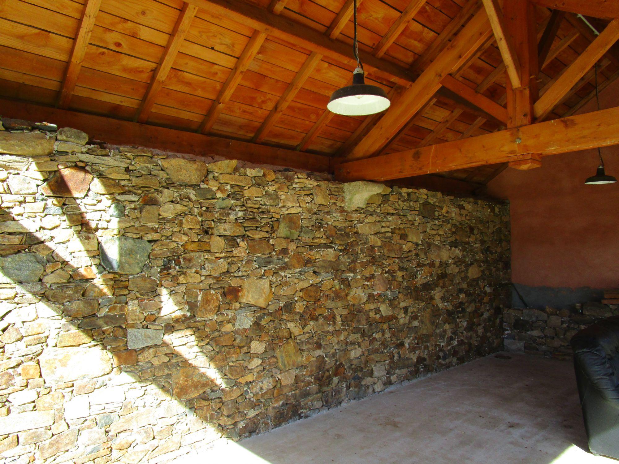 mur-pierres-seches