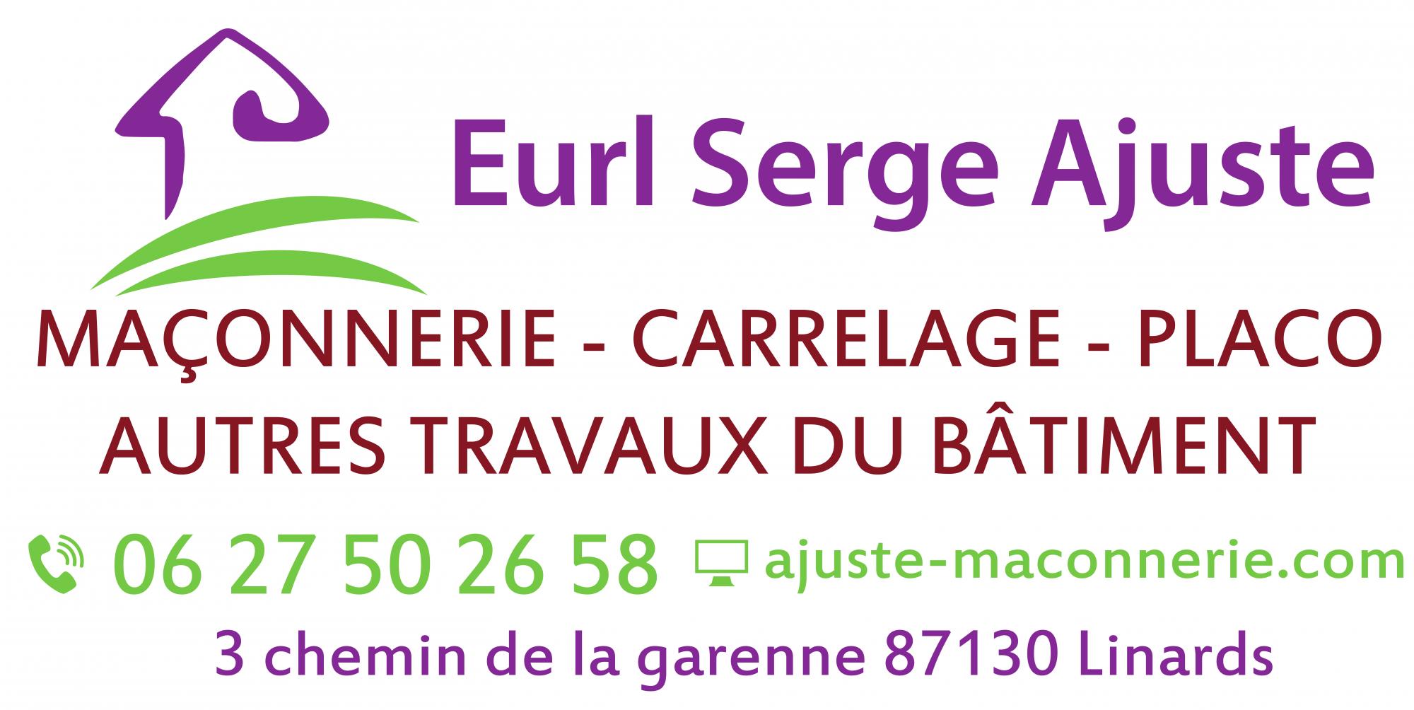 panneau-eurl-ajuste-1