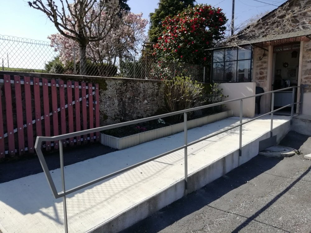 rampe-accessibilite-pmr