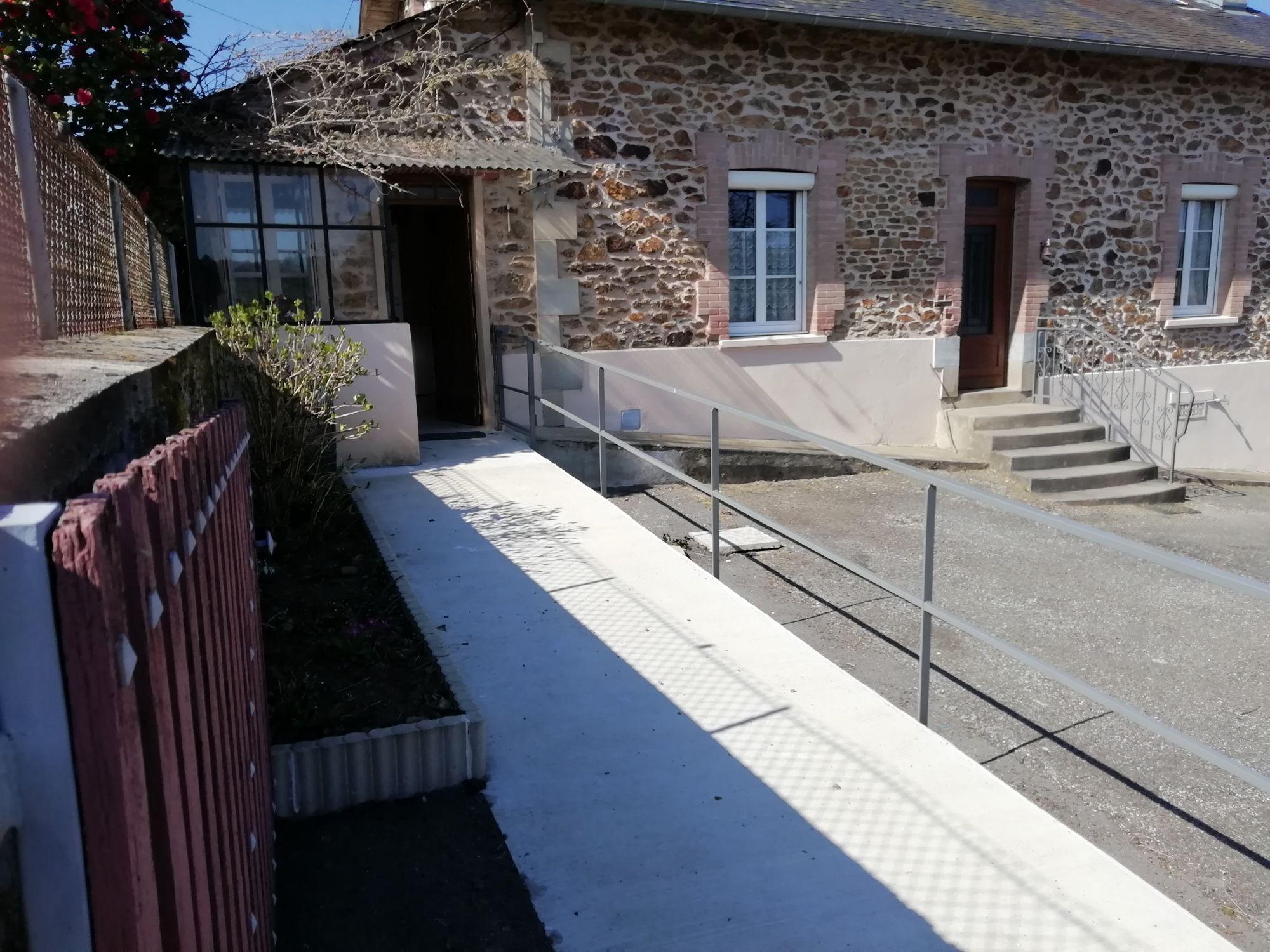 rampe-beton-et-escalier