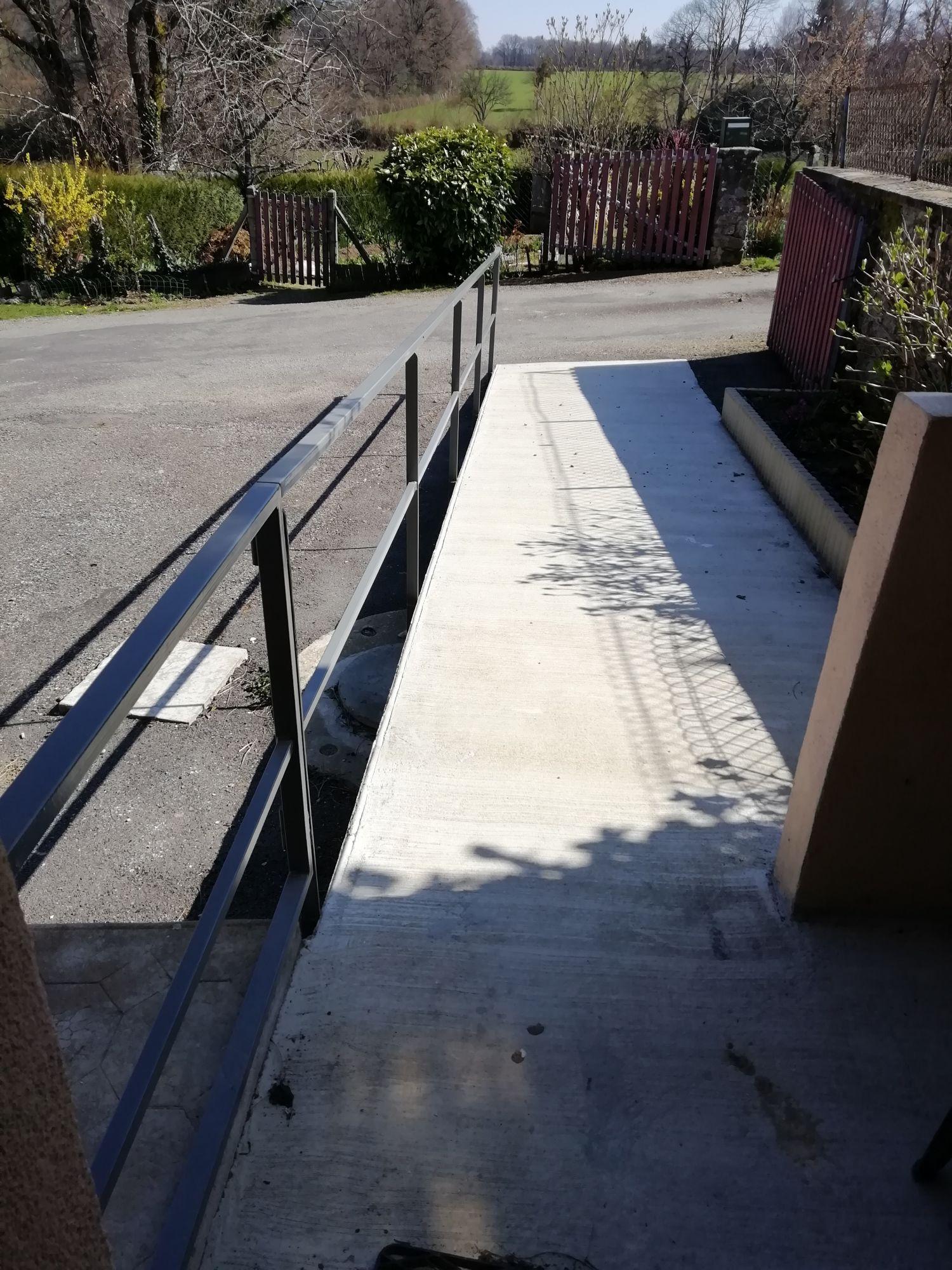 rampe-pour-personne-handicapee