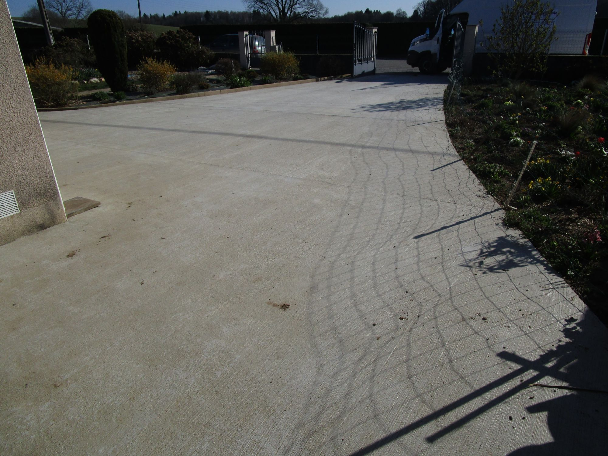 beton-balaye-1